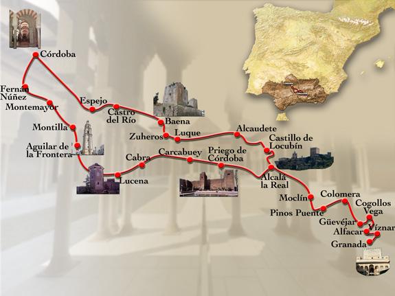 Ruta_del_califato