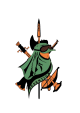 logotipo-desertica1