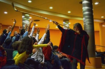 28_abril_concierto_pablo_nahual_el_origen_de_los_instrumentos_2018