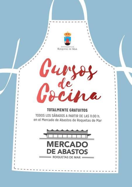 Cursos-de-Cocina-Mercado-de-Abastos-Roquetas-de-Mar-Almeria