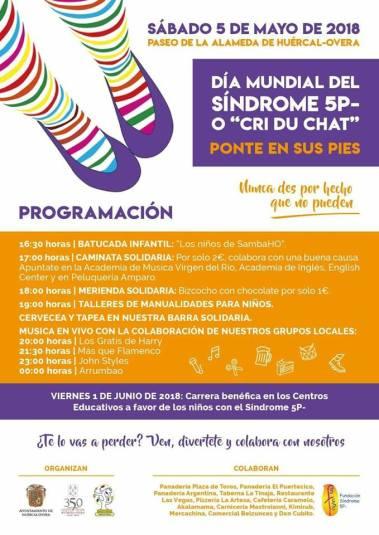 Programación-Día-Mundial-del-Síndrome-5P-O-Cri-Du-Chat