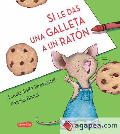 si-le-das-una-galleta-a-un-raton