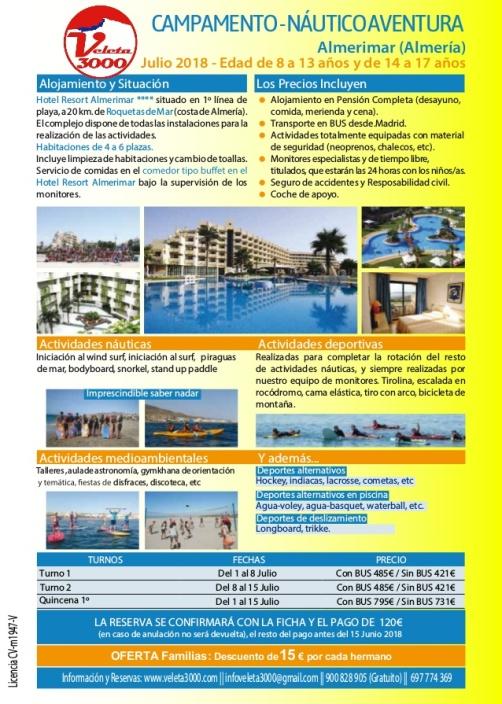 campamento-de-verano-nauticoaventura-almerimar-almeria-2-638