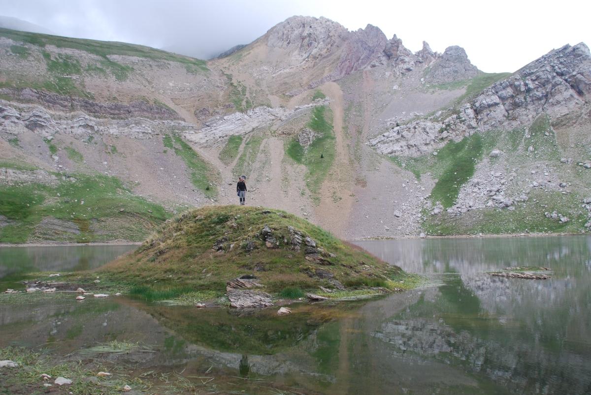 Qué hacer en Los Pirineos con niños