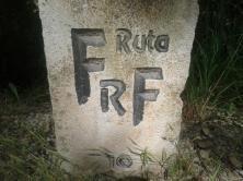 Ruta Félix Rodríguez de La Fuente