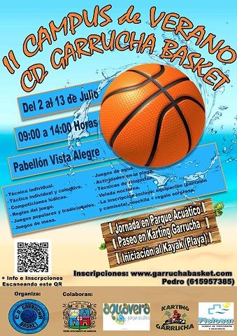 Garrucha-Campus-de-Verano-de-Basket-2018
