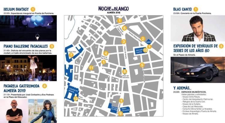Noche-en-Blanco-Almería-2018.mapa_