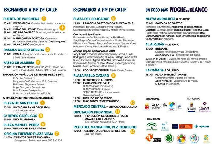 Noche-en-Blanco-Almería-2018.programa
