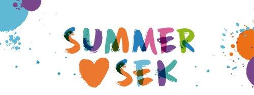 summer sek