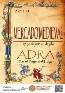 adra_medieval-210x300