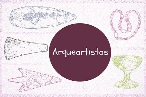 arqueastistas