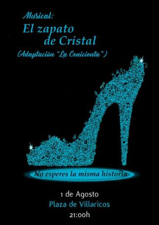 el zapato de cristal.jpg