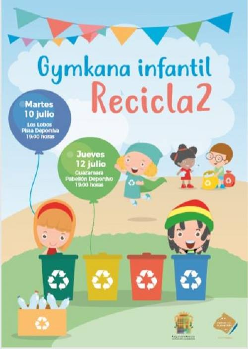 recicla2 2