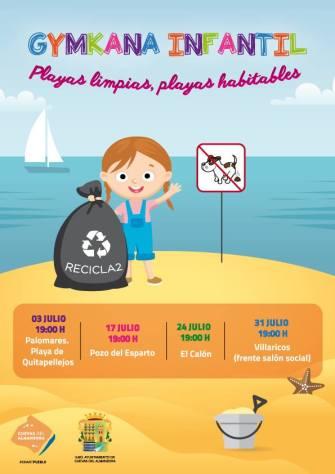 recicla2