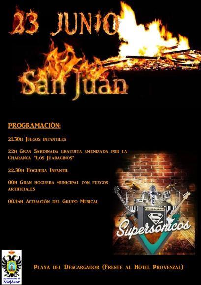 San-Juan-Mojácar