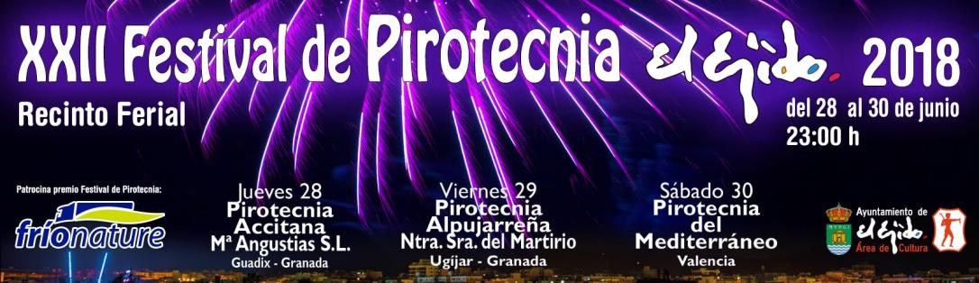 Slider-San-Isidro-2018-Festival-pirotecnia