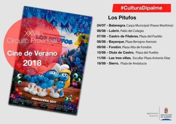Cine-verano-2018-2-594x420