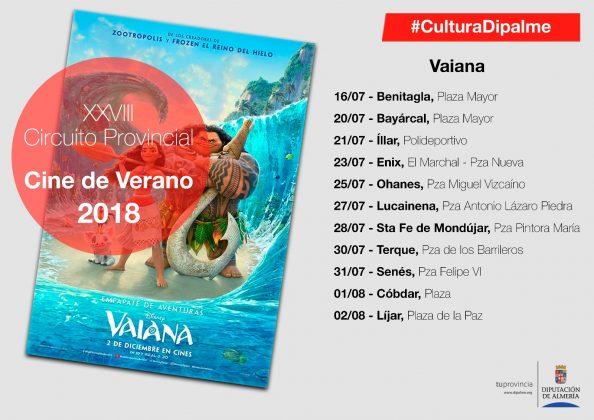 Cine-verano-2018-5-594x420
