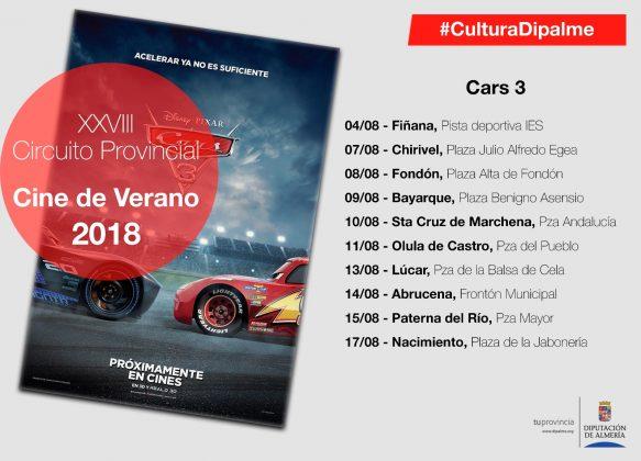 Cine-verano-2018-7-583x420