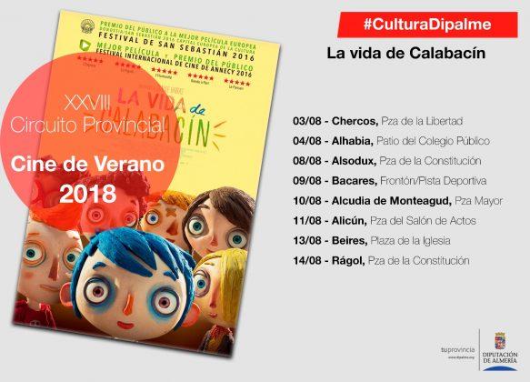 Cine-verano-2018-8-583x420