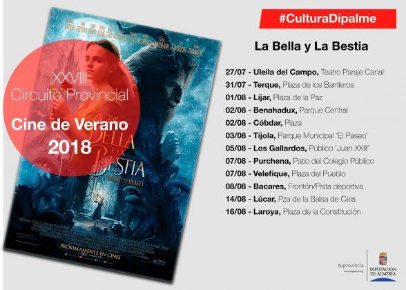 Cine-verano-2018-9-588x420