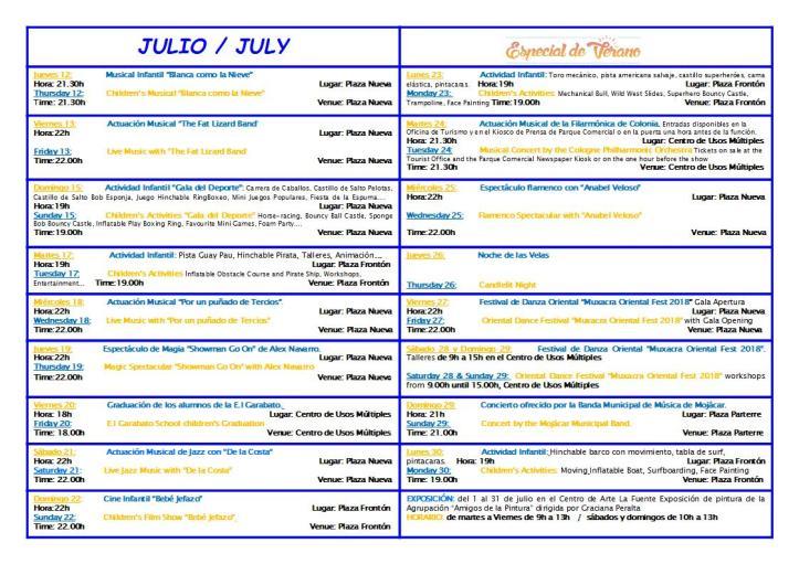 programación-julio