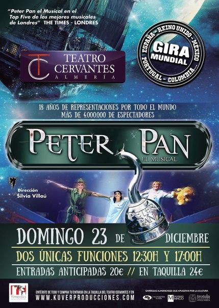 WEB-2018-12-23-Peter-Pan-El-Musical