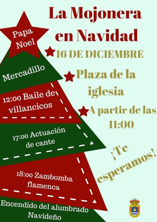 LaMojoneraenNavidad_1544449199296