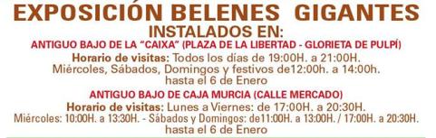 belenes.png