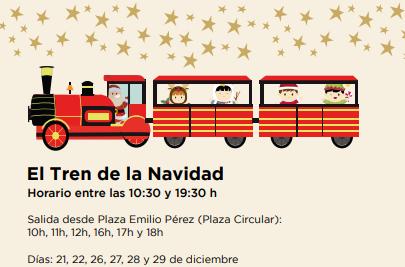 el tren de la navidad.png