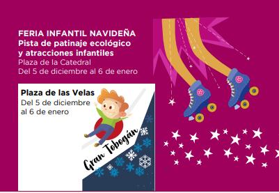 feria infantil navideña.png