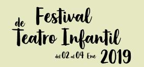 festival teatro infantil.png