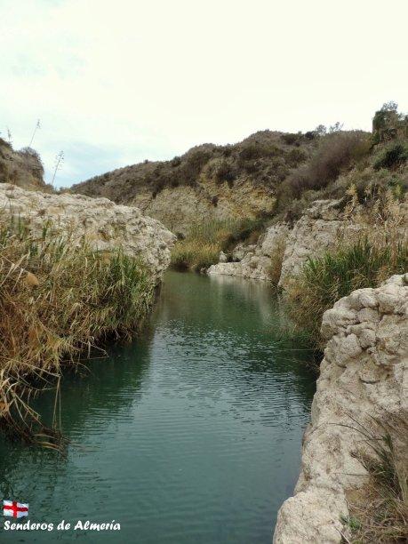 rio aguas