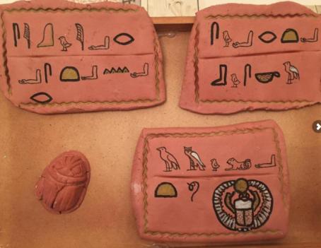 taller egipto.png
