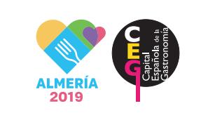 almeria 2019.png