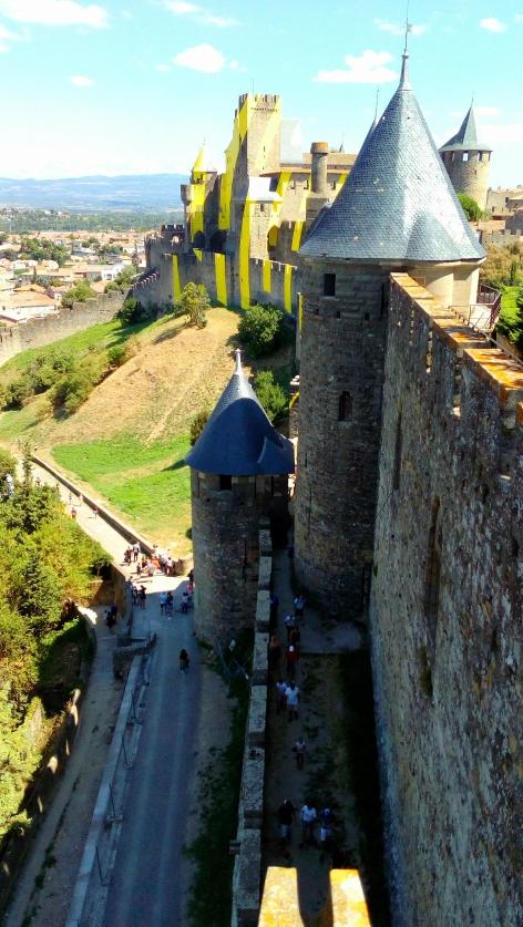 Carcassonne castillo.jpg