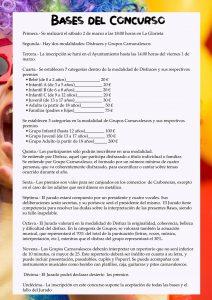 Carnaval-Carboneras-2019-212x300