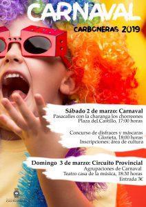 Carnaval-en-Carboneras-212x300
