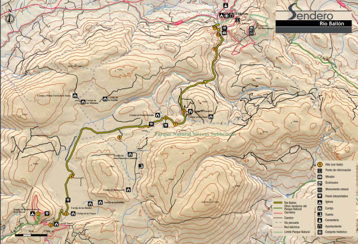 mapa sendero.png