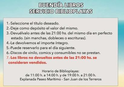 biblioplaya.png