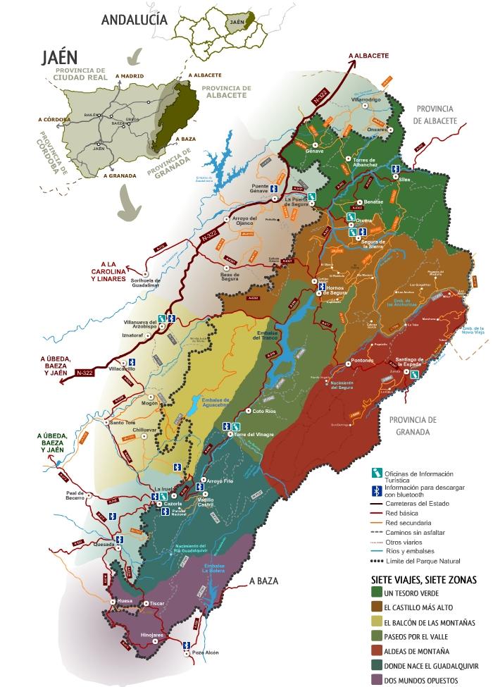 map_pnscsv